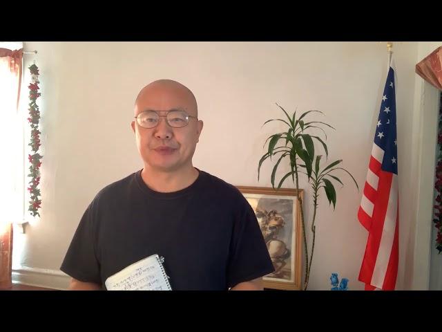 #数字货币 深圳开始数字货币测试           垄断数字化=国家监狱化!           百元人民币随时可作废!