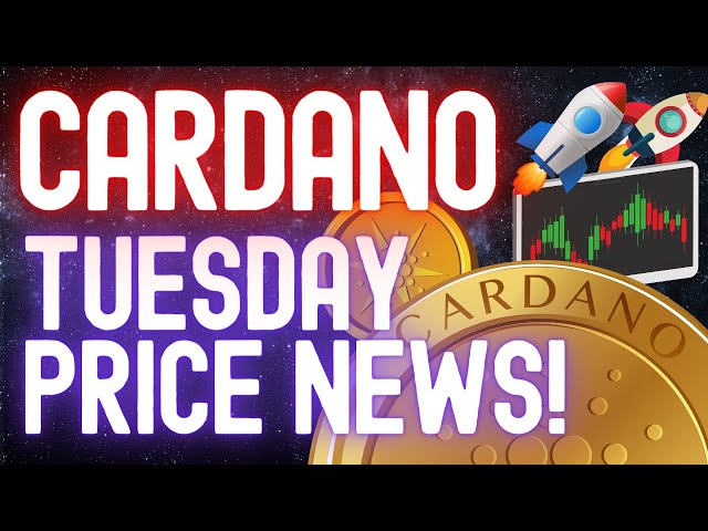"""<span class=""""title"""">Cardano ADA Price News Today – Technical Analysis Update,… <a href=""""https://currency.sumry.org/archives/tag/%e5%8d%a1%e5%b0%94%e8%be%be%e8%af%ba"""">#卡尔达诺</a> <a href=""""https://currency.sumry.org/archives/tag/ada"""">#ada</a> <a href=""""https://currency.sumry.org/archives/tag/%e6%95%b0%e5%ad%97%e8%b4%a7%e5%b8%81"""">#数字货币</a></span>"""